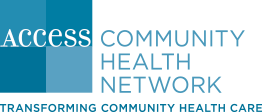 ACCESS - Community Health Network