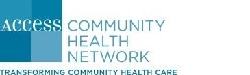 ACCESS Melrose Park Family Health Center